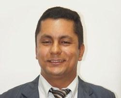 Rochael Artur Galvão