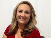 Célia Carneiro