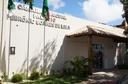 Câmara Municipal Tibau do Sul.